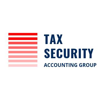 Tax Security - Ogólnopolskie Biuro Rachunkowe