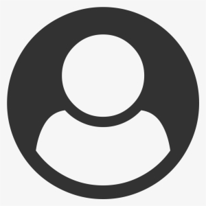 128-1280406_view-user-icon-png-user-circle-icon-png